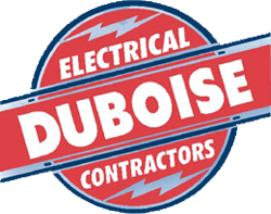 DUBOISE ELECTRIC